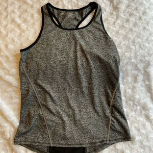 Women's Joe Fresh Workout Tank